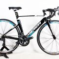 本日の自転車買取実績紹介「メリダ MERIDA リアクト400 REACTO400 ULTEGRA 2015年モデル アルミ ロードバイク 52サイズ 11速」