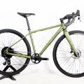本日の自転車買取実績紹介「スペシャライズド SPECIALIZED セコイア エリート SEQUOIA ELITE 2019年 クロモリ ロードバイク 50サイズ 11速」