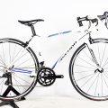 本日の自転車買取実績紹介「アンカー ANCHOR RFA5 EX SORA 2015年モデル アルミ ロードバイク 450サイズ 9速 ホワイト」