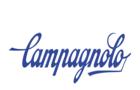 カンパーニョ