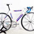 本日の自転車買取実績紹介「トレック TREK 1400 USPS ULTEGRA 2001年モデル アルミ ロードバイク」