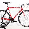 本日の自転車買取実績紹介「ピナレロ PINARELLOアングリル  ANGLIRU 2007年モデル アルミ ロードバイク」