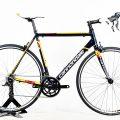 本日の自転車買取実績紹介「キャノンデール CANNONDALE キャド 8 CAAD 8 SORA 2016年モデル アルミ ロードバイク」