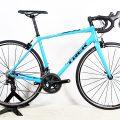 本日の自転車買取実績紹介「トレック TREK エモンダALR5 EMONDA ALR5 105 2015年モデル アルミ ロードバイク」