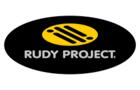 ルディプロジェクト