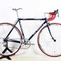 本日の自転車買取実績紹介「デローザ DE ROSA ネオプリマート NEO PRIMATO WITH THREAD FORK 2013年  クロモリ ロードバイク」