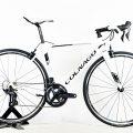 本日の自転車買取実績紹介「コルナゴ COLNAGO CLX ULTEGRA 2019年モデル カーボン ロードバイク」