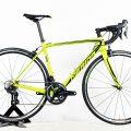 本日の自転車買取実績紹介「メリダ MERIDA スクルトゥーラ 6000 SCULTURA 6000 ULTEGRA 2018年モデル カーボン ロードバイク」