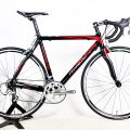 本日の自転車買取実績紹介「ピナレロ PINARELLO FP1 TIAGRA 2010年モデル アルミ ロードバイク」