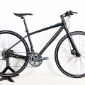 本日の自転車買取実績紹介「オルベア ORBEA ベクター VECTOR Claris  2017年モデル アルミ クロスバイク」