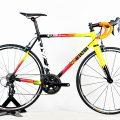 本日の自転車買取実績紹介「チネリ Cinelli ヴィゴレッリ ロード VIGORELLI ROAD ULTEGRA 2018年モデル クロモリ ロードバイク」
