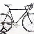 本日の自転車買取実績紹介「アンカー ANCHOR RNC3エキップ RNC3 EQUIPE 105 2015年モデル クロモリ ロードバイク」