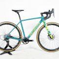 本日の自転車買取実績紹介「スペシャライズド SPECIALIZED クラックス CRUX EXPERT FORCE 2020年 カーボン シクロクロス」