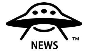 【公式】お知らせ  年末年始の営業案内