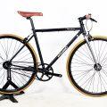 本日の自転車買取実績紹介「デローザ DEROSA ミラニーノ MILANINO クロモリ クロスバイク」