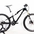 本日の自転車買取実績紹介「スコット SCOTT ジーニアス720 GENIUS 720 2015年モデル カーボン マウンテンバイク」