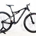 本日の自転車買取実績紹介「スペシャライズド SPECIALIZED エピックコンプ EPIC COMP アルミ マウンテンバイク」
