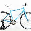 本日の自転車買取実績紹介「ジャイアント GIANT エスケープ エアー ESCAPE AIR SRAM X-3 2013年モデル アルミ クロスバイク」
