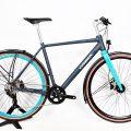 本日の自転車買取実績紹介「オルベア ORBEA カルペ CARPE 2020年モデル アルミ クロスバイク」