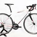 本日の自転車買取実績紹介「新品 小キズ有 オルベア ORBEA アヴァンハイドロ AVANT HYDRO SORA 2015年 アルミ ロードバイク」
