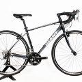 本日の自転車買取実績紹介「ジャイアント GIANT エスケープR ドロップ ESCAPE R DROP Claris 2020年 アルミ ロードバイク」