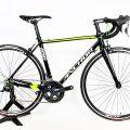 本日の自転車買取実績紹介「アンカー ANCHOR RS6EX SORA 2019年モデル アルミ ロードバイク」