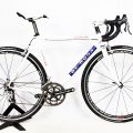 本日の自転車買取実績紹介「デローザ DEROSA コルム CORUM ATHENA 2011年モデル クロモリ ロードバイク」