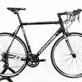 本日の自転車買取実績紹介「キャノンデール CANNONDALE キャド8 CAAD8 SORA 2015年モデル アルミ ロードバイク」