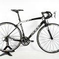 本日の自転車買取実績紹介「フェルト FELT Z5 105 2013年モデル カーボン ロードバイク」
