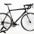 本日の自転車買取実績紹介「トレック TREK 2.1 105 2012年モデル アルミ ロードバイク」