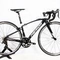 本日の自転車買取実績紹介「メリダ MERIDA ライド410 RIDE410 105 2015年モデル アルミ ロードバイク」
