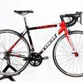本日の自転車買取実績紹介「トレック TREK 2.1 105 2011年モデル アルミ ロードバイク」