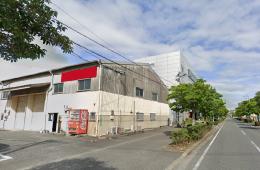 サイクルパラダイス福岡自転車買取センター