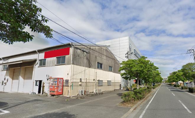 サイクルパラダイス福岡 自転車買取センター