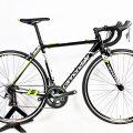 本日の自転車買取実績紹介「キャノンデール CANNONDALE キャド8 CAAD8 TIAGRA 2016年モデル アルミ ロードバイク」