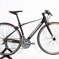 本日の自転車買取実績紹介「新品 キズ有 オルベア ORBEA アヴァンハイドロ AVANT HYDRO FLAT H60 Claris 2018年 アルミ クロスバイク」