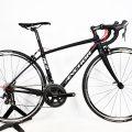 本日の自転車買取実績紹介「アンカー ANCHOR RL9エキップ RL9 EQUIPE 105 2017-18年モデル アルミ ロードバイク」