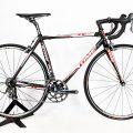 本日の自転車買取実績紹介「タイム TIME エッジパルス EDGE PULSE ULTEGRA 2008年モデル カーボン ロードバイク」