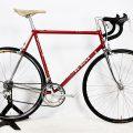 本日の自転車買取実績紹介「デローザ DEROSA プリマート PRIMATO 2000年以前モデル クロモリ ロードバイク」