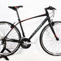 本日の自転車買取実績紹介「ジャイアント GIANT エスケープRX2 ESCAPE RX2 2018年モデル アルミ クロスバイク」