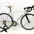 本日の自転車買取実績紹介「アンカー ANCHOR RFX8エキップ RFX8 EQUIPE 105 2008年モデル カーボン ロードバイク」