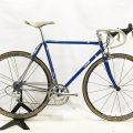 本日の自転車買取実績紹介「チネリ CINELLI スーパーコルサ SUPER CORSA ATHENA11 2014年モデル クロモリ ロードバイク」
