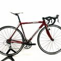 本日の自転車買取実績紹介「 キャノンデール CANNONDALE キャド7 オプティモ サエコ CAAD7 」