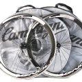 本日の自転車パーツ買取実績紹介「カンパニョーロ CAMPAGNOLO バレット BULLET ホイールセット シマノ 11速 クリンチャー カーボン 」