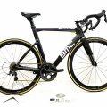 本日の自転車買取実績紹介「 ビーエムシー BMC タイムマシーン TMR-01 ULTEGRA 2014年モデル カーボンロードバイク」