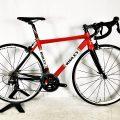 本日の自転車買取実績紹介「 リドレー RIDLEY フェニックス FENIX AL 105 2015年モデル ロードバイク」