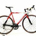 本日の自転車買取実績紹介「ピナレロ  FP2 105 2009年モデル 」