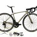 本日の自転車買取実績紹介「トレック TREK エモンダ プロジェクトワン EMONDA SLR H1RACE SHOP LIMITED DURA-ACE」