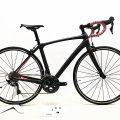 本日の自転車買取実績紹介「美品 トレック TREK ドマーネ SLR DOMANE SLR ULTEGRA/DURA-ACE MIX 2017年モデル カーボンロードバイク」