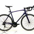 本日の自転車買取実績紹介「 トレック TREK エモンダ ALR5 EMONDA ALR5 105 2019年モデル ロードバイク」